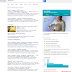 Medical Knowledge Graph- What This Change Means To A Healthcare Marketer!