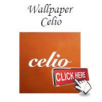 http://www.butikwallpaper.com/2017/10/celio.html