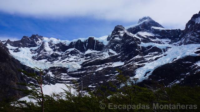 Circuito_Torres_del_Paine_Cerro_Paine_Grande