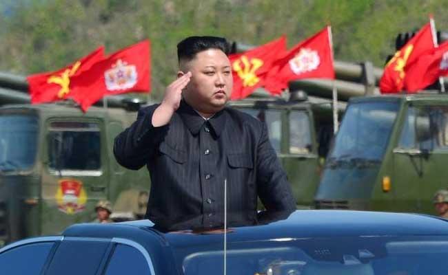 North Korea news updates