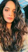 Lisa Mishra - Singer