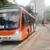 Vá de Ônibus: Saiba como ir a evento neste domingo no Allianz Parque