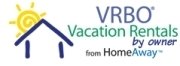 Myrtle Beach, Outer Banks, Hilton Head, Carolins VRBO Condos, Beach Vacation Rentals By Owner