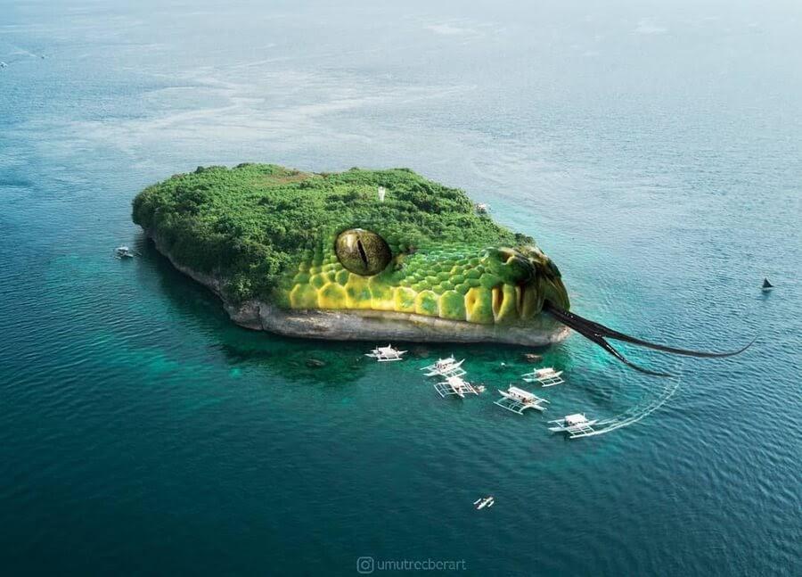 08-Snake-island-Umut-Recber-www-designstack-co