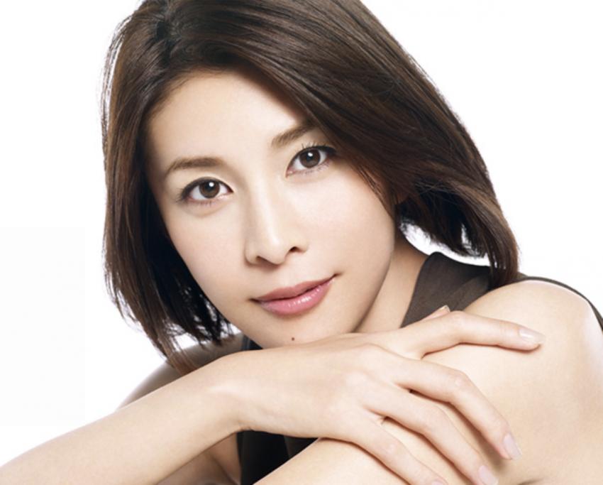 Aktris Jepang Yuko Takeuchi ditemukan Tewas di Rumahnya