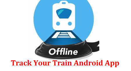 Useful Android App to Locate your Train Excellent Android App to find Location of your Train Teachers Employees generally travell by train to work place and from work place to Home by train. Here is an easy way to locate your train with Android App Where is My Train Indian Railway Official App Where is My Train Download track-your-train-location-download-where-is-my-train-railways-official-app