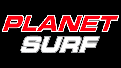"PLANET SURF WE ARE LOOKING FOR  ""Crew Kontrak"""