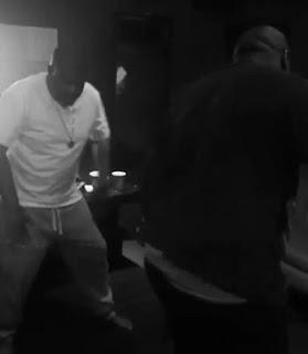 don-jazzy-and-dj-bign-dancing