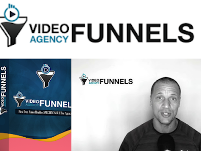 Video Agency Funnels Review