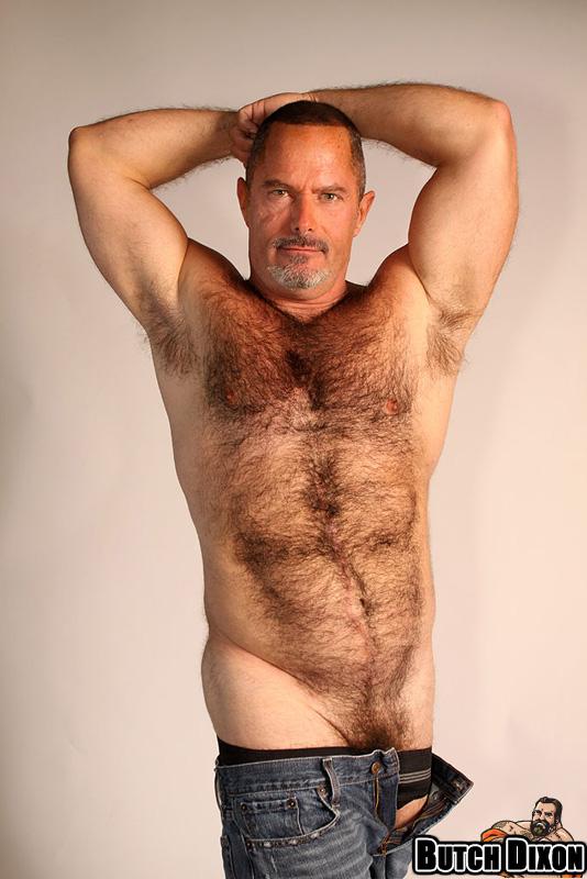Tim kelly gay porn star