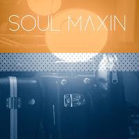 http://musicaengalego.blogspot.com.es/2016/09/soul-maxin.html