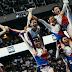UAAP Cheerdance Competition 2019 Hilarious Memes That You'll Never Forget!