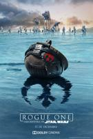 descargar Rogue One: Una historia de Star Wars, Rogue One: Una historia de Star Wars gratis