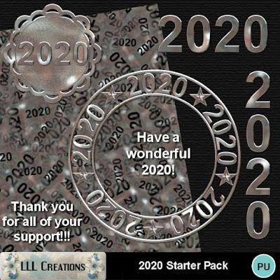 https://1.bp.blogspot.com/-FLfZeq0qmhE/Xg5LZo_e9LI/AAAAAAAANDk/Ithg-x2kQHAgwadly6z7Etp9gf1MRQgGgCLcBGAsYHQ/s400/2020%2BStarter%2BPack-01.jpg