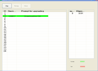 Cara Flash Firmware Evercoss AT7F Winner Tab S3 via PC