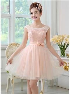 super popular 556e3 d2f3f Diana's style: DressWe cheap bridesmaid dresses!