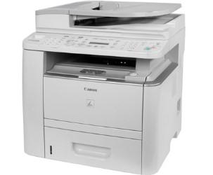 canon-imageclass-d1170-driver-printer