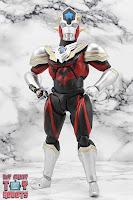 S.H. Figuarts Ultraman Titas 12