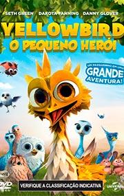 Filme Yellowbird O Pequeno Herói