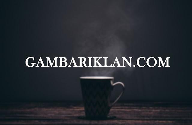 About gambariklan.com