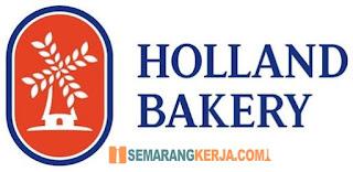 Loker Semarang terbaru agustus 2021