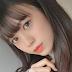 ラストアイドル 8th「愛を知る」の選抜メンバーとフォーメーションが発表!センターは阿部菜々実!