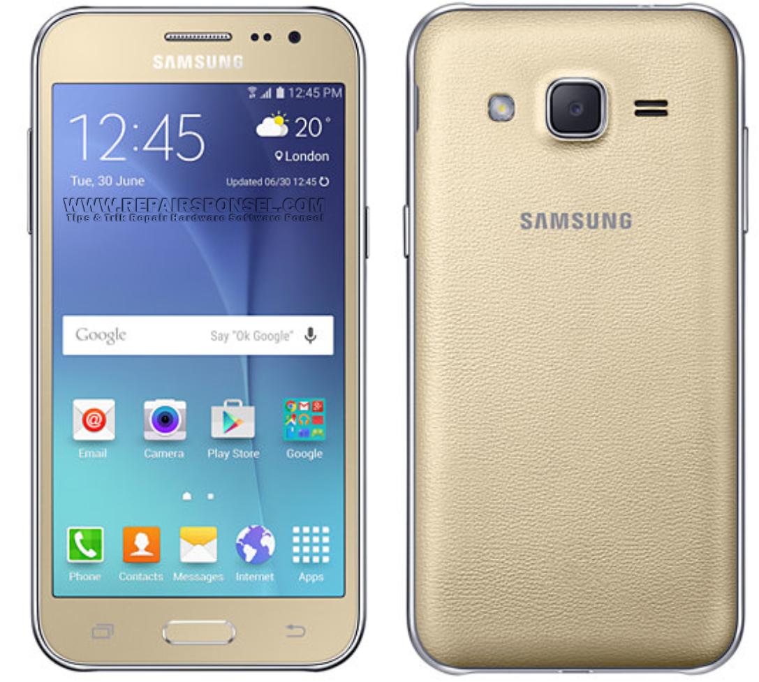 Samsung Galaxy J2 firmware-flash-file-Free-Download