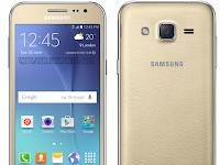 Firmware Samsung Galaxy J2 SM-J200