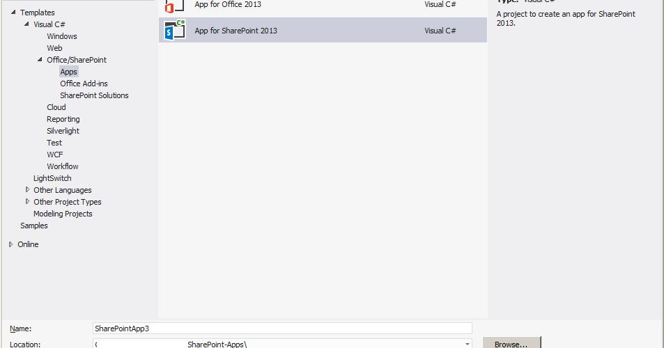 SharePoint App: Simple Photo Gallery AngularJS