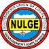 NLC Akwa Ibom Excited as A Woman Re-emerges NULGE Chairman......