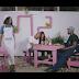 New Video|Rostam ft Maua Sama_Kibamia kiba 100|Watch/Download Now