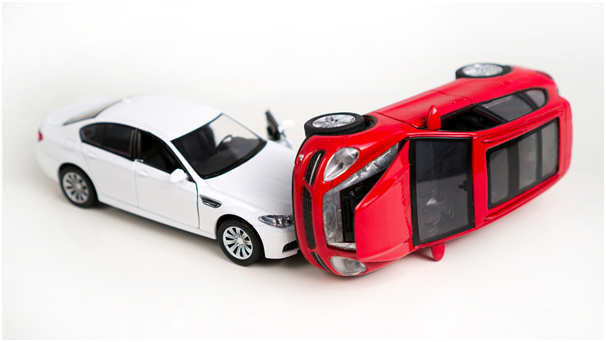 How telematics is changing the car insurance industry