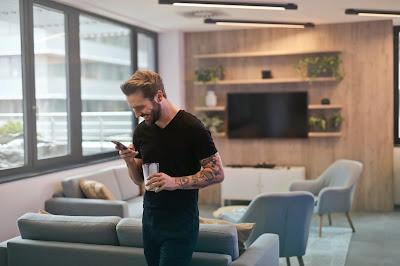 dopisivanje-sa-drugom-preko-mobilnog