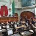 Grupos Parlamentarios de la LX Legislatura rinden buenas cuentas a los mexiquenses