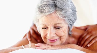 masaje viejitos