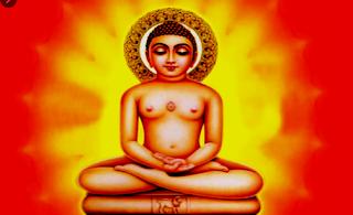 पंचांग: आज महावीर जयंती, सोम प्रदोष व्रत और शिव की विशेष पूजा का दिन है