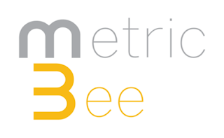 Metric-bee Oman