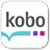 http://smarturl.it/EmbracingKobo