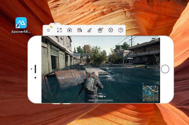 PC'de PUBG Mobile Nasıl Oynanır Ayrıntılı Kılavuzu