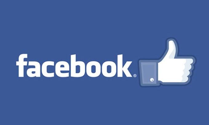 Como convidar toda a sua lista de amigos para curtir uma página no Facebook