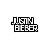 Justin Bierber