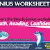 Printable worksheet Matching 004