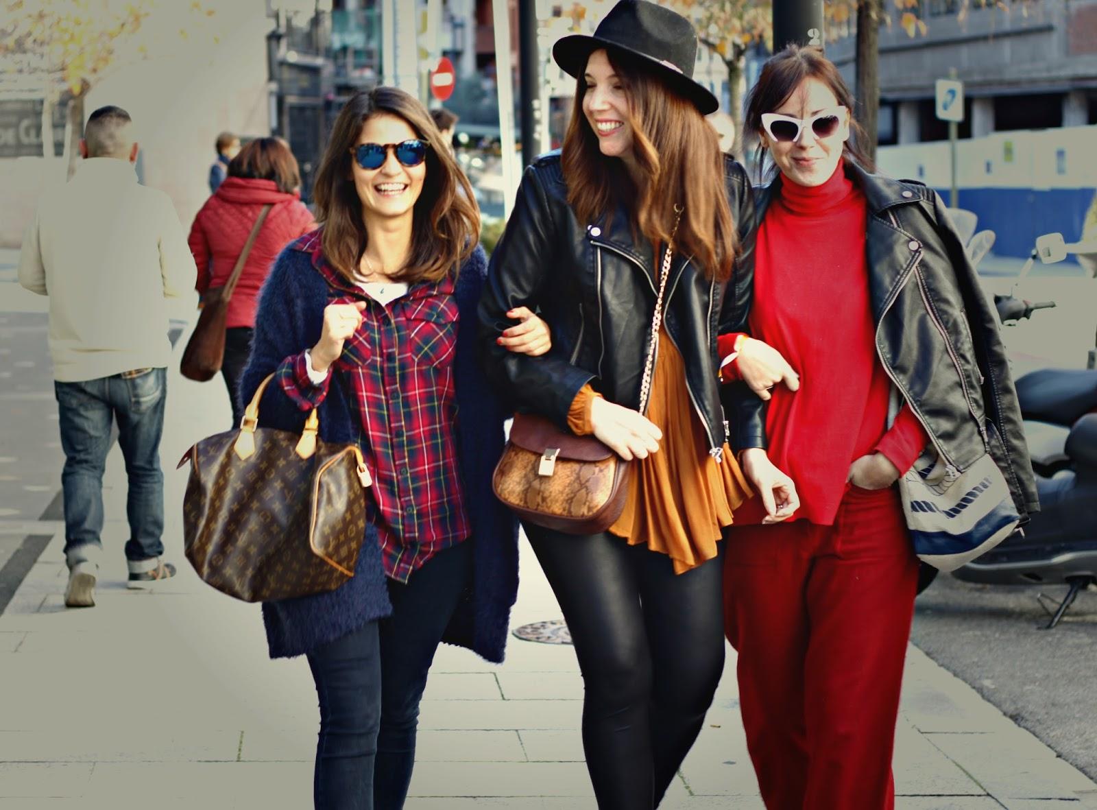 Shopping en Andorra ¿donde? Sweet Carol Blog