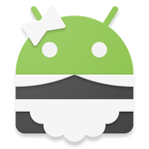 SD Maid – System Cleaning Tool v4.14.31 [Final] [Pro] APK