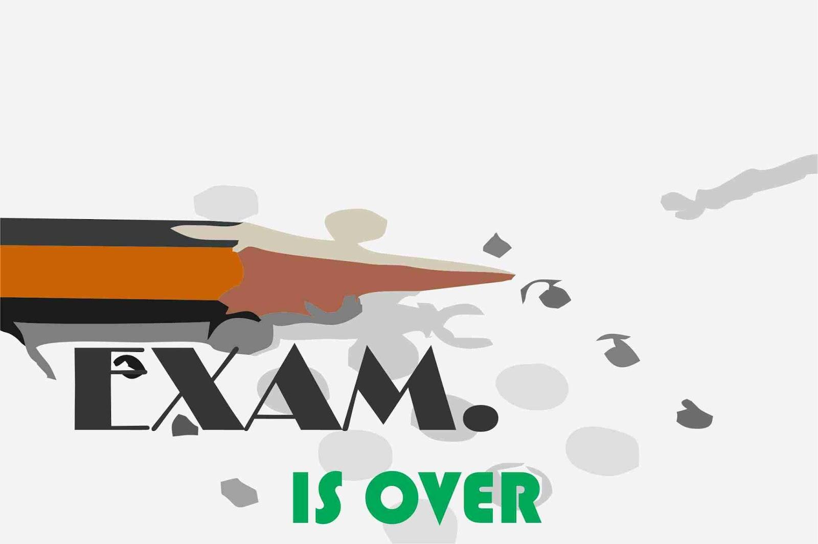 Latihan Soal Grammar Structure Bahasa Inggris Ahzaa Net