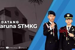 Persiapan Soal STMKG 2021, Cek Disini