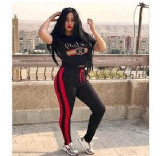 ارقام بنات سعوديات واتس اب 2019 للصداقة والتعارف