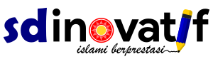 Logo Footer Kompi Ajaib