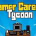 تحميل لعبة Gamer Career Tycoon تحميل مجاني برابط مباشر