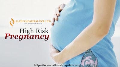 https://www.altiushospital.com/High-Risk-Pregnency-treatment.html